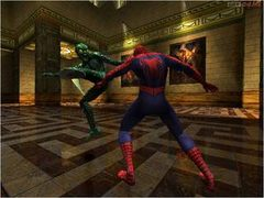 Spider-Man: The Movie - screen - 2002-06-20 - 10586