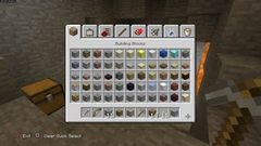 Minecraft - screen - 2013-12-17 - 274899