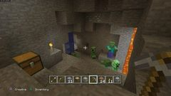 Minecraft - screen - 2013-12-17 - 274900