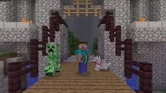 Minecraft - screen - 2013-12-17 - 274903