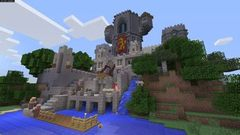 Minecraft - screen - 2013-12-17 - 274904