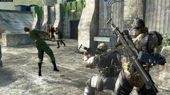 Army of Two - screen - 2007-05-14 - 82908
