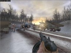 Medal of Honor: Wojna w Europie - screen - 2004-04-27 - 44798
