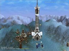 Battle Mages: Sign of Darkness - screen - 2004-11-04 - 36185