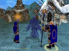 Battle Mages: Sign of Darkness - screen - 2004-11-04 - 36186