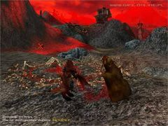 Battle Mages: Sign of Darkness - screen - 2004-11-04 - 36189