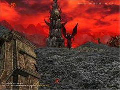 Battle Mages: Sign of Darkness - screen - 2004-11-04 - 36190