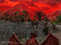 Battle Mages: Sign of Darkness - screen - 2004-11-04 - 36191