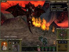 Battle Mages: Sign of Darkness - screen - 2004-11-04 - 36193