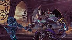 Darksiders II - screen - 2012-08-14 - 244336