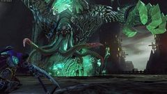 Darksiders II - screen - 2012-08-14 - 244337