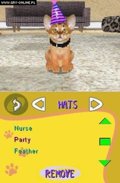 Purr Pals - screen - 2007-06-29 - 84773