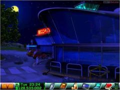 Airline Tycoon Evolution - screen - 2002-08-26 - 11423