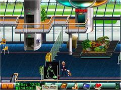 Airline Tycoon Evolution - screen - 2002-08-26 - 11425