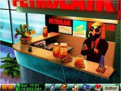 Airline Tycoon Evolution - screen - 2002-08-26 - 11427