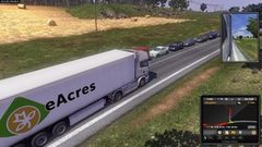 Euro Truck Simulator 2 - screen - 2012-10-17 - 249490