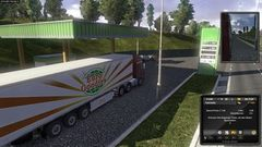 Euro Truck Simulator 2 - screen - 2012-10-17 - 249492