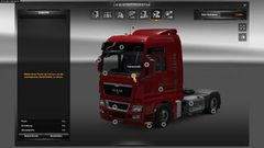 Euro Truck Simulator 2 - screen - 2012-10-17 - 249493