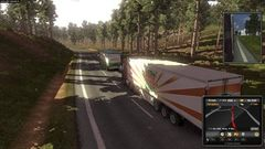 Euro Truck Simulator 2 - screen - 2012-10-17 - 249496