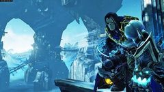 Darksiders II - screen - 2012-09-26 - 247643