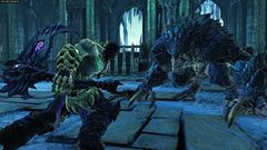 Darksiders II - screen - 2012-09-26 - 247645