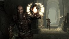The Elder Scrolls V: Skyrim – Dawnguard - screen - 2012-06-06 - 239690