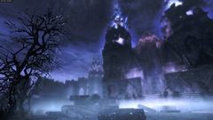The Elder Scrolls V: Skyrim – Dawnguard - screen - 2012-06-06 - 239692