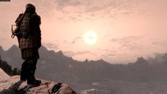 The Elder Scrolls V: Skyrim – Dawnguard - screen - 2012-06-06 - 239693