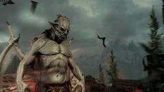 The Elder Scrolls V: Skyrim – Dawnguard - screen - 2012-06-06 - 239696