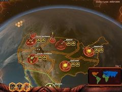 Universe at War: Earth Assault - screen - 2008-03-05 - 98334
