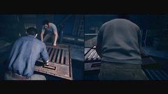 A Way Out - screen - 2018-03-24 - 369133