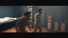 A Way Out - screen - 2018-03-24 - 369134