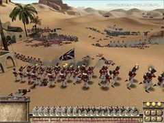 Imperial Glory - screen - 2004-05-27 - 26806