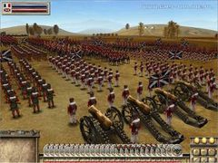 Imperial Glory - screen - 2004-05-27 - 26807