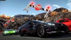 Need For Speed: Hot Pursuit - screen - 2010-08-18 - 192267
