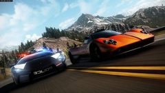 Need For Speed: Hot Pursuit - screen - 2010-08-18 - 192268
