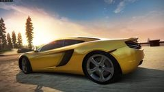 Need For Speed: Hot Pursuit - screen - 2010-08-18 - 192270