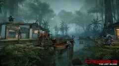 Crysis 3 - screen - 2013-05-31 - 262296