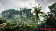Crysis 3 - screen - 2013-05-31 - 262297