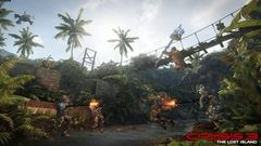 Crysis 3 - screen - 2013-05-31 - 262299