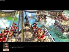 Fate of Hellas - screen - 2008-03-06 - 98423
