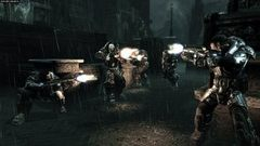 Gears of War - screen - 2006-10-18 - 74575