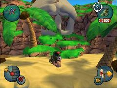 Worms 3D - screen - 2003-08-11 - 17847