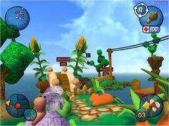 Worms 3D - screen - 2003-08-11 - 17850