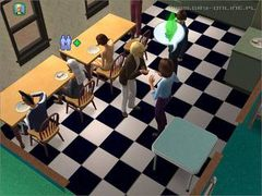 The Sims 2 - screen - 2004-09-23 - 33807