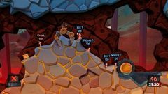 Worms: Revolution - screen - 2012-11-08 - 250961