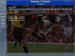 Championship Manager: Season 03/04 - screen - 2003-10-02 - 19181