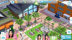 The Sims Mobile - screen - 2018-03-08 - 367715
