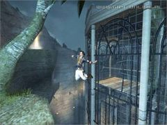 Prince of Persia: Piaski Czasu - screen - 2004-08-25 - 30108