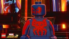 LEGO Marvel Super Heroes 2 - screen - 2017-06-14 - 348412